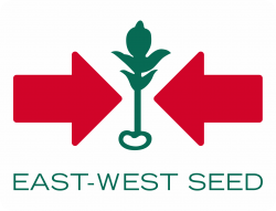 EAST-WEST-SEED-LOGO