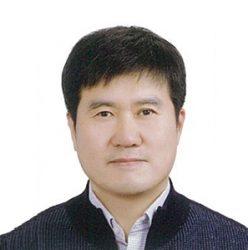 Mr. Jinman Lee