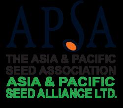 APSA_2_Names