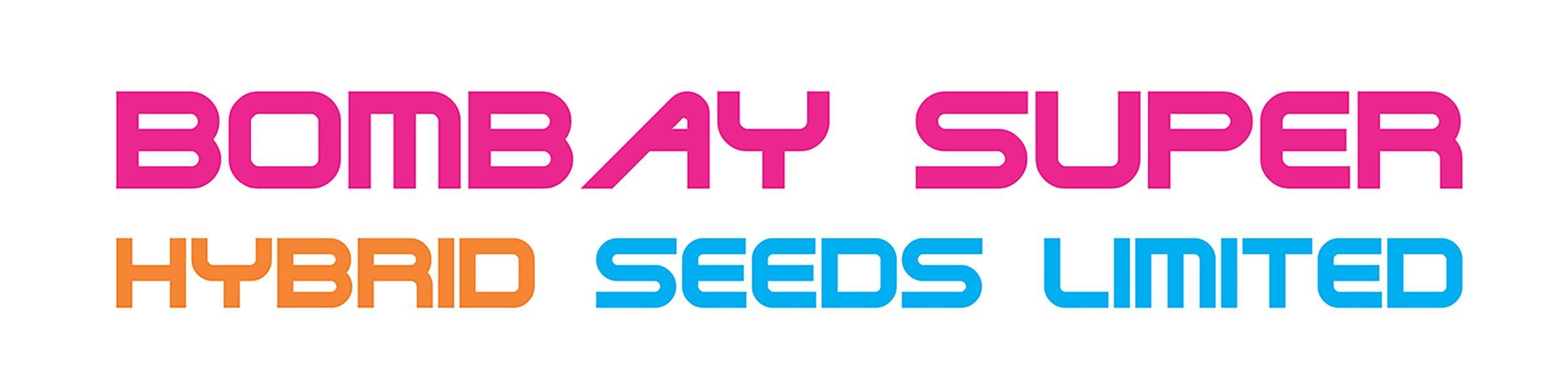 Visit Bombay Hybrid Seed