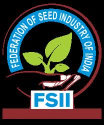 FSII_logo