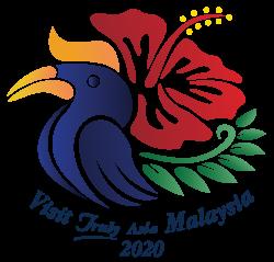 LOGO_VM2020_Edited
