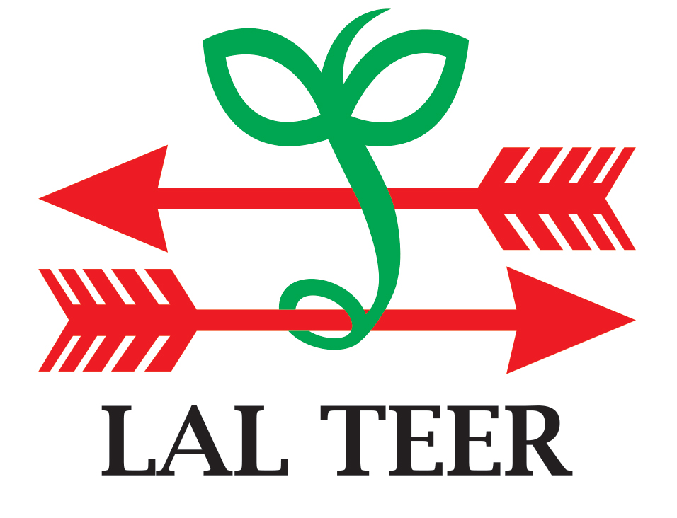 Lal-teer-English-Logo[38008]