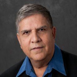 Dr. Avtar Krishan Handa