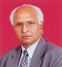 Dr. Brahma Singh