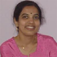 Dr. Yellamaraju Sreelakshmi
