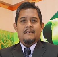 Dr Mohd Shukri Mat Ali