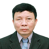 Mr. Nguyen Thanh Minh