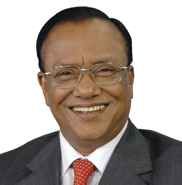 Abdul Awal Mintoo