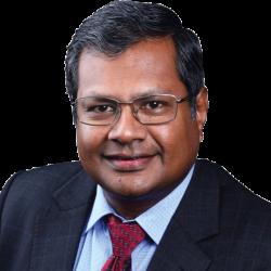 Senthilnathan Sengottuvelu