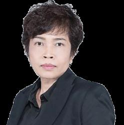 DR Sumitra Kantrong