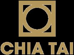 Logo_ChiaTai