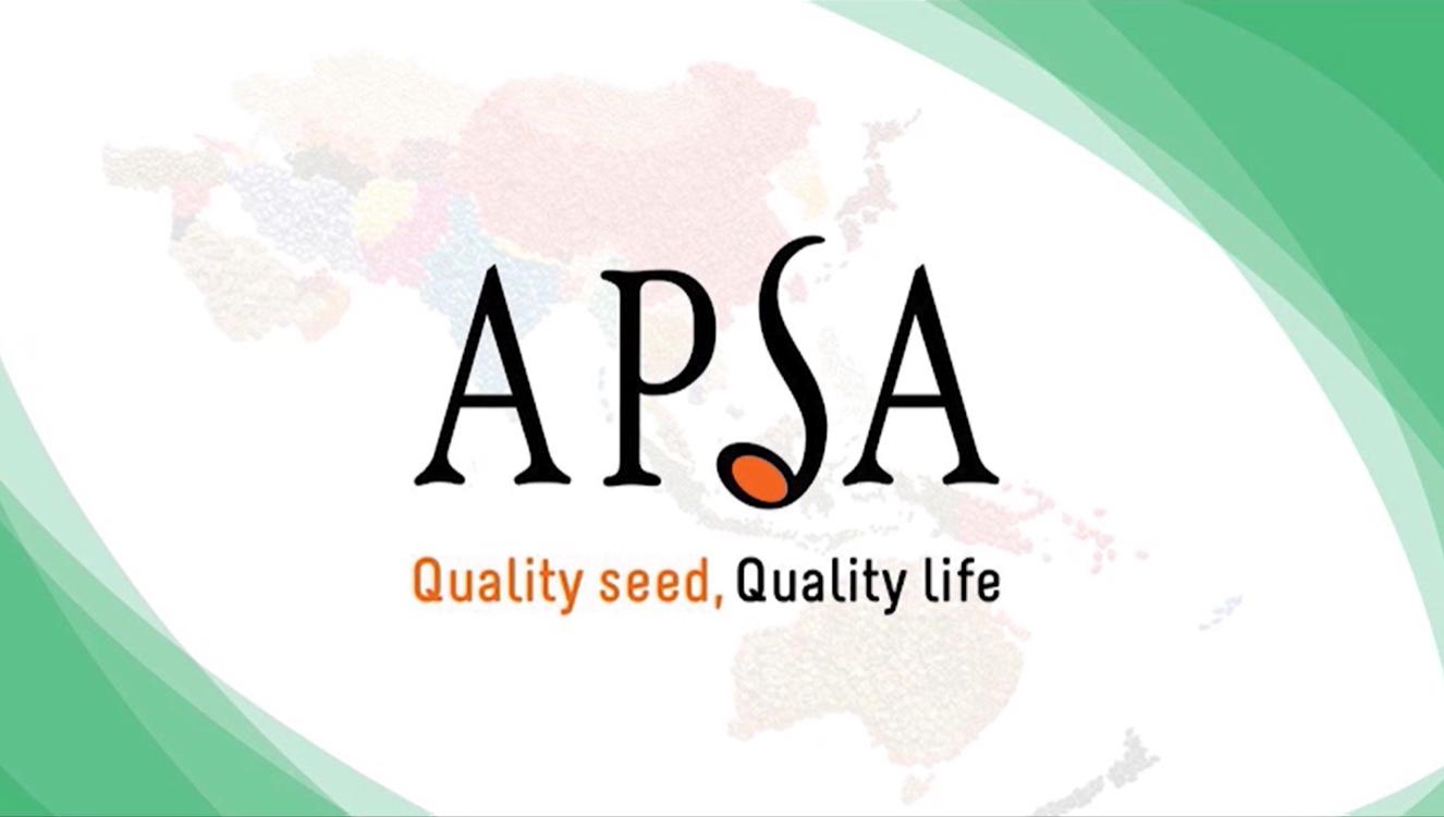 APSA Newsletter : March 2020