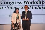 2017 Nov 13 - Pre Congress Workshop by SWL (24)