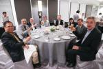 Table at Partner Dinner (4)